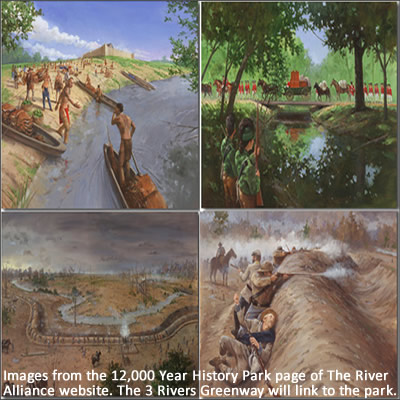 12000-year-history-park.jpg