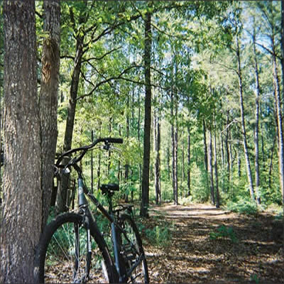 bicycle-city-bike-hike-trails.jpg