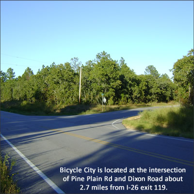 bicycle-city-road-intersection-near-i26.jpg