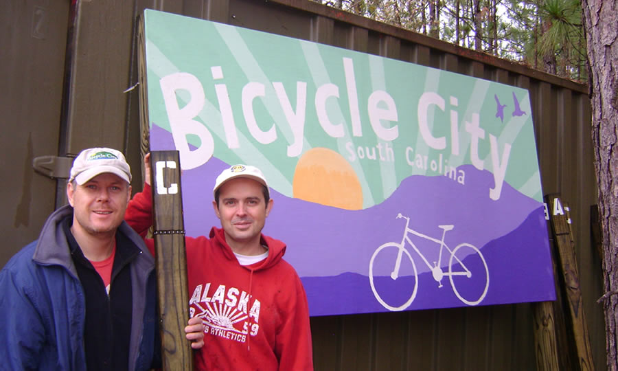 bicycle-city-sc-sign.jpg