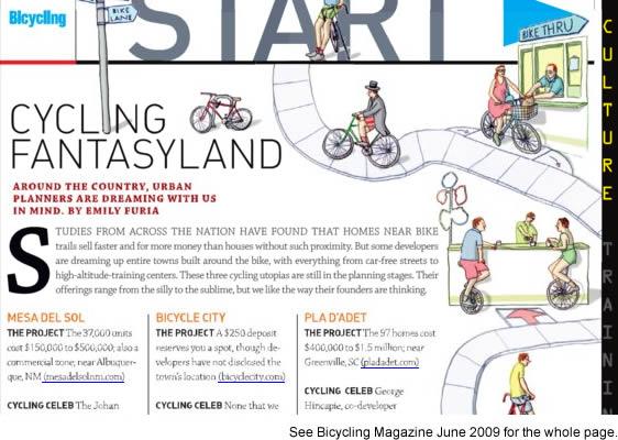 bicycling-magazine-bicycle-city-june2009.jpg