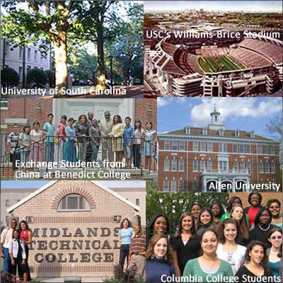 columbia-sc-colleges-universities.jpg