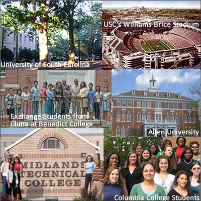 columbia-sc-colleges-universities.jpg