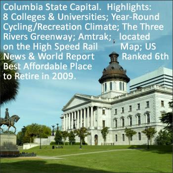 columbia-state-capital.jpg