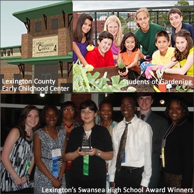 lexington-sc-k12-schools-new.jpg