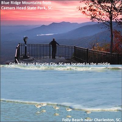south-carolina-mountains-beach.jpg