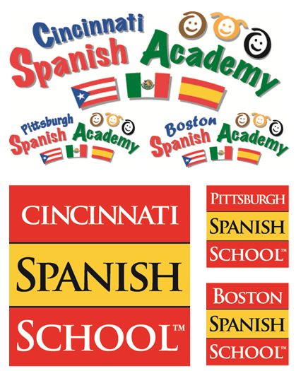 spanish-academy-school.jpg