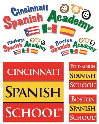 spanish-academy-school.jpg