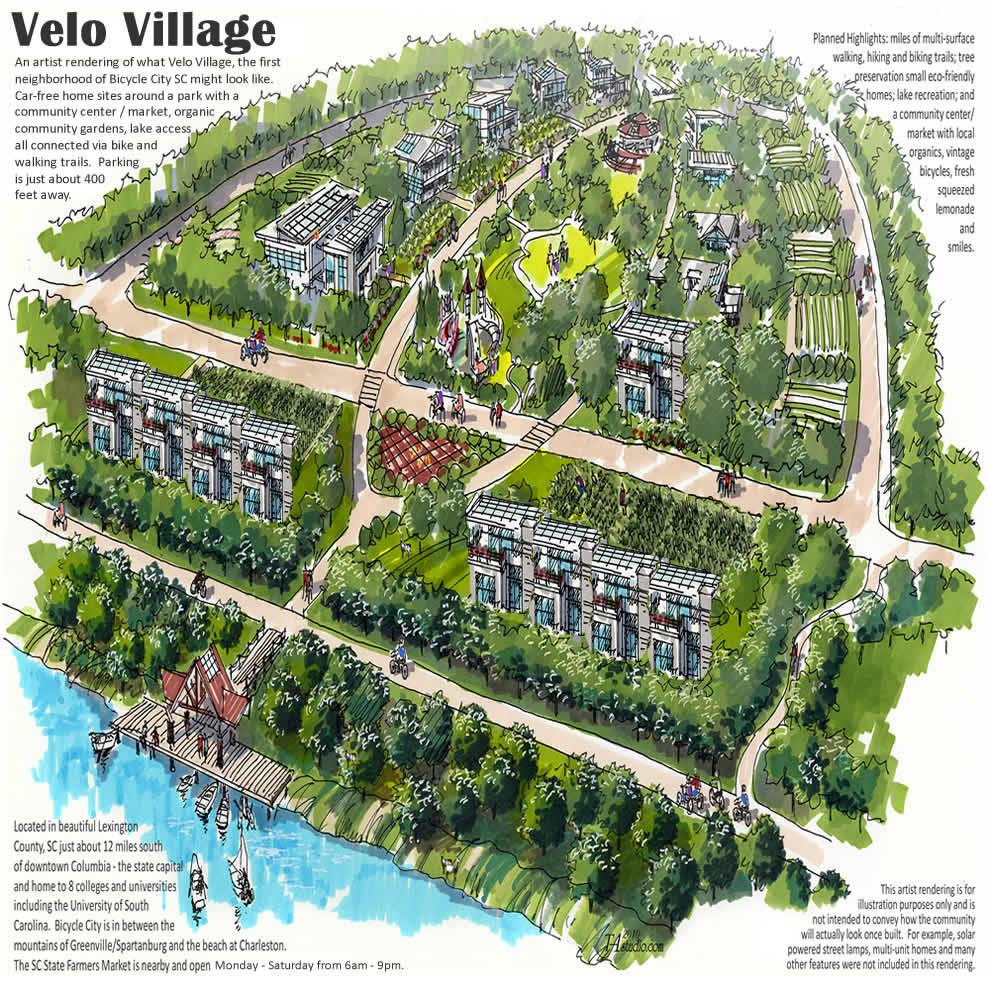 velo-village.jpg